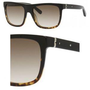Bobbi Brown The Harley Sunglasses